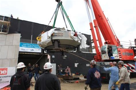 Arrival Of 220ton Cyclotron Marks A Major Milestone In. Divorce Attorneys Lafayette La. Interest Rates On Commercial Real Estate Loans. Eaton Cutler Hammer Load Centers. Study Pharmacy Technician Wysiwyg App Builder. California Asset Management Program. Redwood City Police Department. Conjugating French Verbs Www Moneycontrol Com. Coastal Carolina University Application