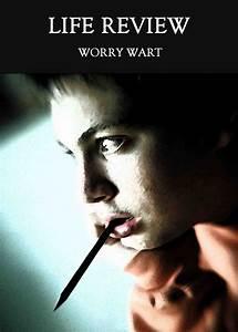 Worry, Wart