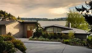 House Renovation In Lake Washington iDesignArch