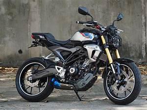 Honda Cb 150 R Mini Review  U0e41 U0e1a U0e1a U0e1a U0e49 U0e32 U0e19 U0e46  U0e15 U0e32 U0e21 U0e01 U0e32 U0e23 U0e43 U0e0a U0e49 U0e07 U0e32 U0e19 U0e17 U0e31 U0e48 U0e27 U0e44 U0e1b
