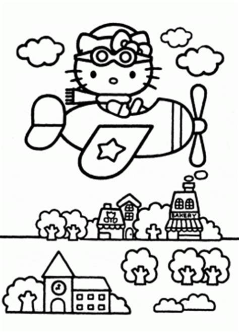 wuppsy  coloring pages  kids biggest printable archive wuppsycom