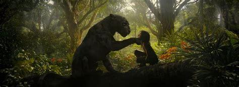 mowgli la leyenda de la selva dirigida por andy serkis