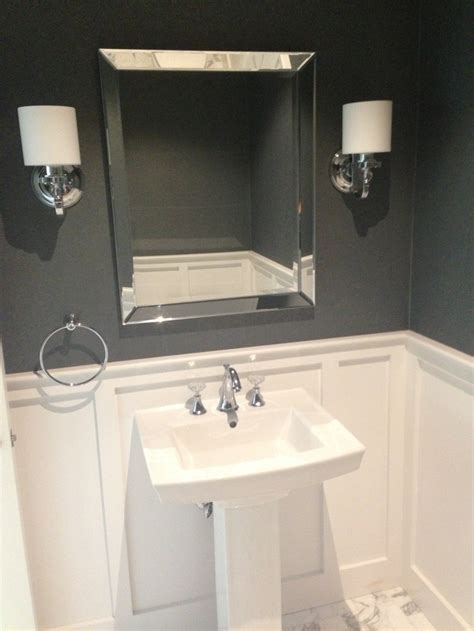 1000 images about bathroom sinks on pinterest