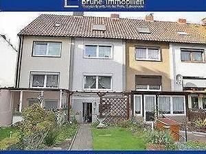 Haus In Bremerhaven Kaufen : h user kaufen in wulsdorf ~ Orissabook.com Haus und Dekorationen