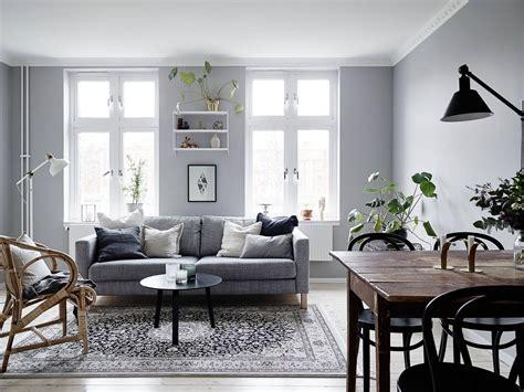 soft grey home coco lapine designcoco lapine design