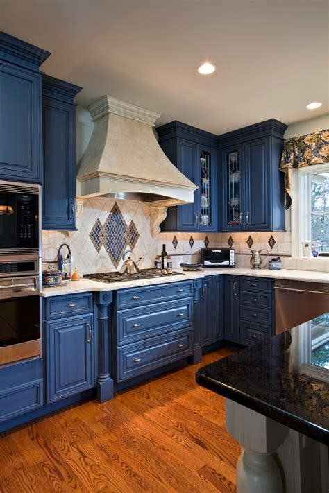 colorful kitchen design teakwood builders