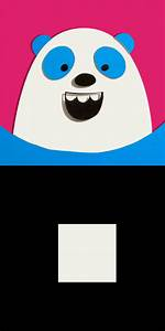 Cartoon Network Cupcakes GIF - Find & Share on GIPHY