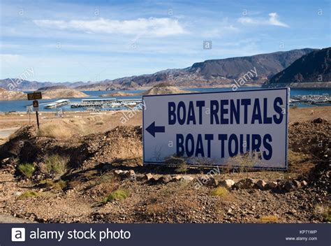 Lake Mead Las Vegas Boat Rentals by Lake Mead Nevada Boats Stock Photos Lake Mead Nevada