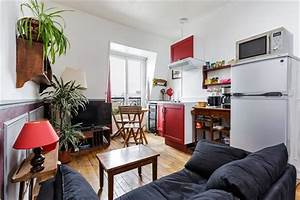 location d39appartements courte duree a paris my paris agency With paris location meublee courte duree