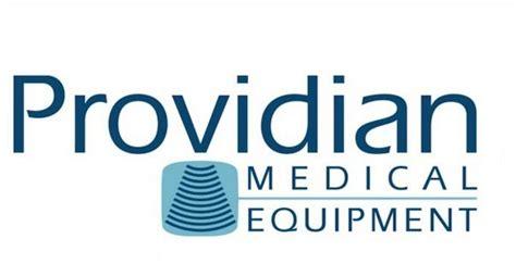 Image result for providial medical