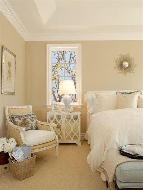 beige walls bedroom ideas  pinterest beige