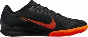 Adidas Shin Guards Youth Size Chart Nike Vaporx 12 Pro Ic Black Total Orange Soccer Master