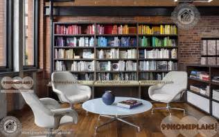 small reading room design ideas indian style  model