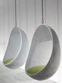 egg chair hanging from ceiling home design ideas