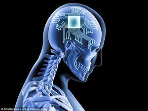 ABC: AI brain implants that can change a person's mood are ...