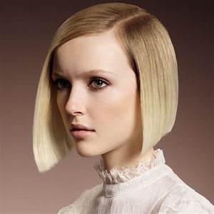 Coiffure Automne Hiver 2017 : suite 2 des tendances coiffures cheveux mi longs automne hiver 2017 2018 page 10 ~ Melissatoandfro.com Idées de Décoration