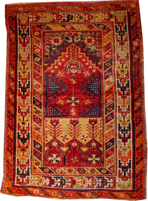 Turkish Rug by You Are Here Fairmont Rug Gallery Turkish Rugs
