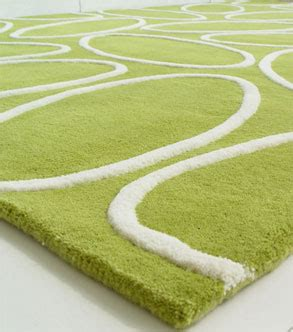 lime green area rugs green rugs modernrugs browse our collections for 7085