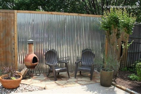 How To Build Backyard Fence by 15 Privacy Fences That Will Turn Your Yard Into A Secluded