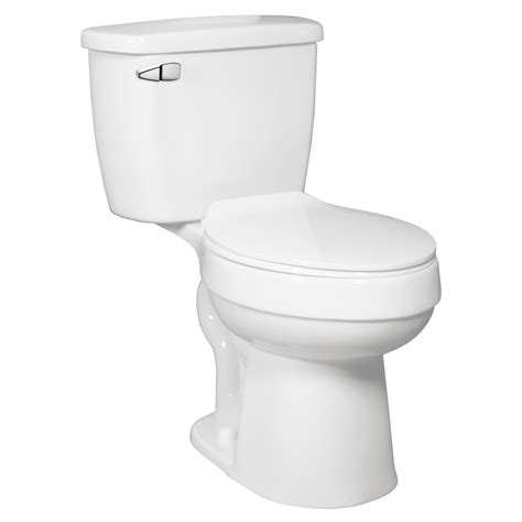 aquasource toilet tank upc toilet parts amazing fluidmaster flapperless toilet 1327