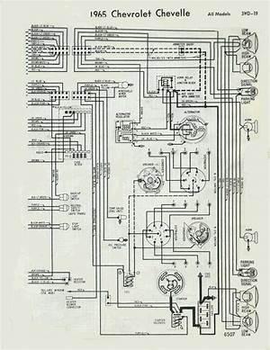 1972 Chevelle Wiring Diagram Reprint Malibu Ss El Camino 24261 Ilsolitariothemovie It