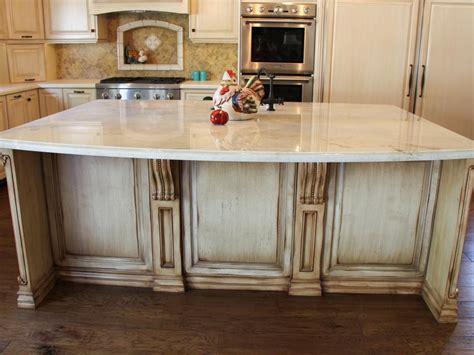 kitchen island construction plans search viewer hgtv 5027
