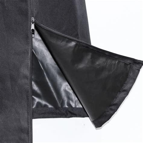 outdoor waterproof patio umbrella canopy cover protective