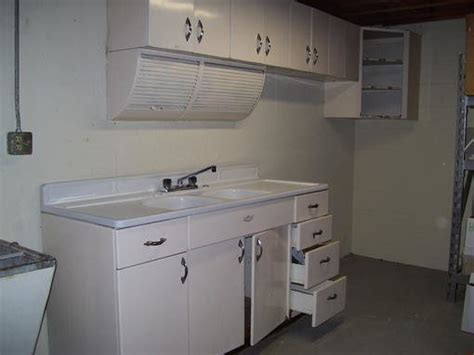 Youngstown Kitchen Sink Cabinet Craigslist by Youngstown Kitchen Cabinets For Sale Forum Bob Vila