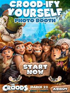 the croods sandy crood image search results