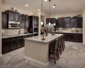 galley kitchen designs with island cabinet kitchens houzz