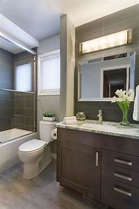 Groveland, Hers, Bathroom, Renovation