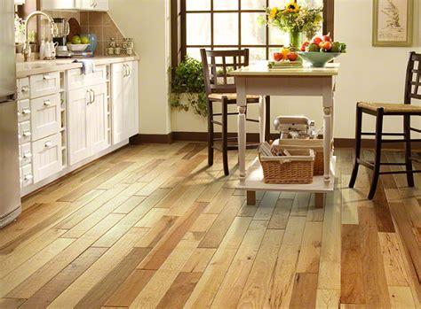 Wood Plank Lvt