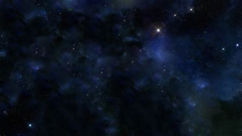 wallpaper ruang angkasa  mengagumkan  kumpulan