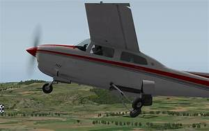 Reality Expansion Pack For X-plane