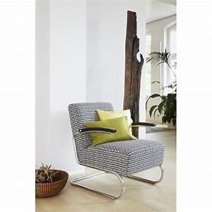 Tische Bei Ikea : exklusive wohnzimmer tische cool im shabby chic design holz teilig with exklusive wohnzimmer ~ Orissabook.com Haus und Dekorationen