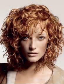 coupe cheveux frises coupe cheveux frises
