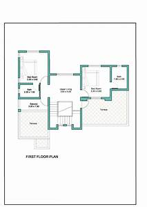 Small House Floor Plans 500 Sq Ft – House Plan 2017