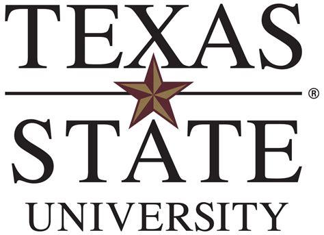 Texas State University System