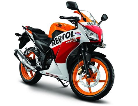 honda cbr 150 price list honda cbr150r 2015 repsol edition price specs review