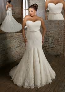 wedding dresses for plus size trend fashion dresses mori plus size julietta wedding dresses collections 2011