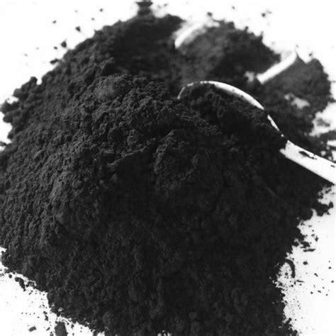 bt java cocoa black oreo bt  coklat hitam  kg repack