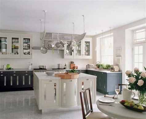 sol de cuisine sol de cuisine un choix pratique et esthétique moderne