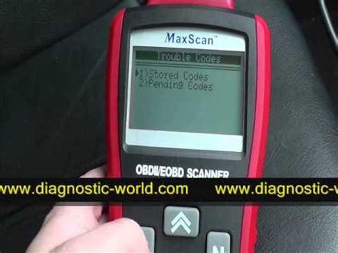 mitsubishi diagnostic fault codes read clear excellent