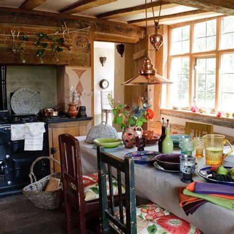 country kitchen santa dep 243 sito santa inspiradas nas cozinhas do co 6138