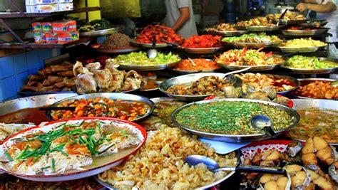 cuisine thaï guide thaïlande informations destinations attractions