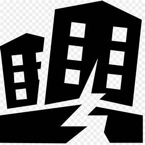 Earthquake Weather Computer Icons Symbol