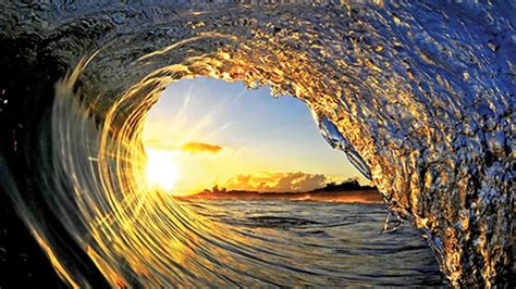 waves  clark      move  tulum asap