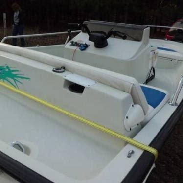 Boston Whaler Boat Owners Club by Boston Whaler Rage Jet Boat 14 And Yacht Club Trailer