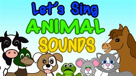 Free Animal Sounds Cliparts, Download Free Clip Art, Free