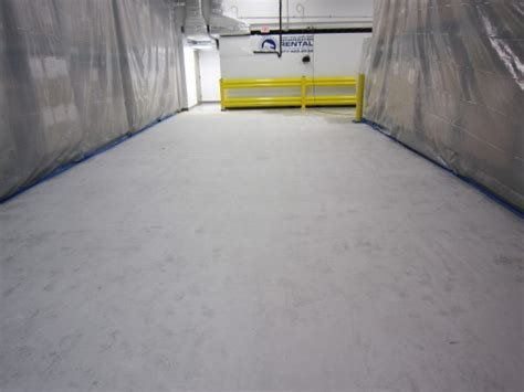 epoxy flooring nj epoxy flooring contractors in nj alpine painting